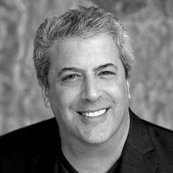 Cliff Zellman profile image