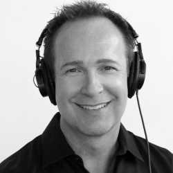 Jeff  Howell profile image