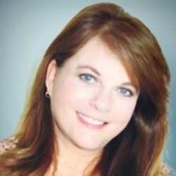 Mary Lynn Wissner profile image