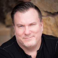 Kevin Kilpatrick profile image