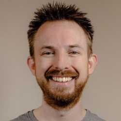 Mike Rusell profile image