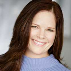 Sally Clawson profile image