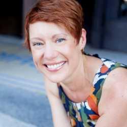 Susan Schuld profile image