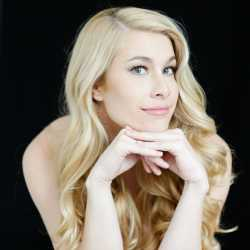 Carin Gilfry profile image