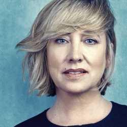 Kay Bess profile image