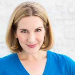 Kristin  Price profile image