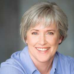 Beth Chaplin profile image