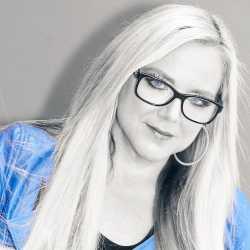 Anne Ganguzza profile image