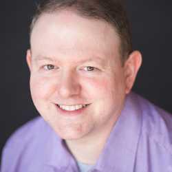 Brad Oxnam profile image