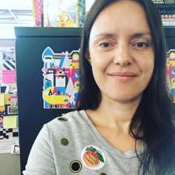 Maria Layus profile image