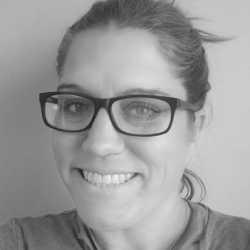 Micaela  Hicks profile image