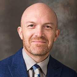 Adam Klein profile image