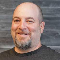 Steve Pogatch profile image