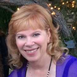 Lynnanne Zager profile image