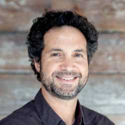 David Cuetter profile image