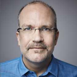 Jason Bermingham profile image