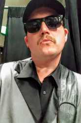 Bryan Seeley profile image