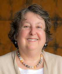 Nancy D Miller