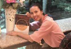 Thao Dang profile image