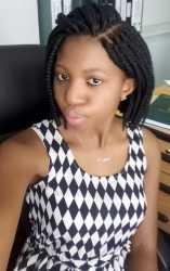 Nokwanda Mgwaba profile image