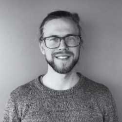 Mathias Brummer profile image