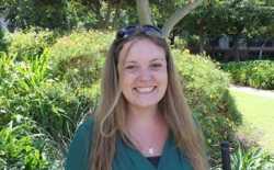 Tarryn Quayle profile image