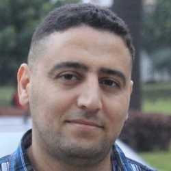Mourad Guesri profile image