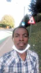 IVES malongo KOKINAMBILI profile image