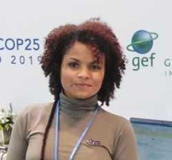 Helen Barbosa profile image