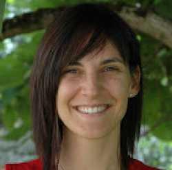 Natacha Amorsi profile image