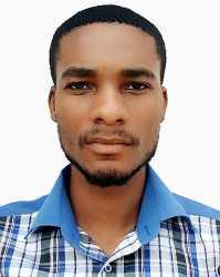 Festus Aidoo Larweh profile image