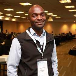 Dr. Kawawa Banda