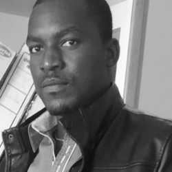 Moses Kalola profile image
