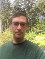 John Matthews profile image
