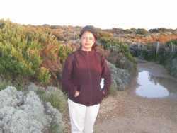 Manta Nowbuth profile image