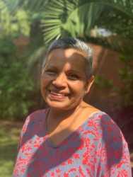 Ruth Beukman profile image