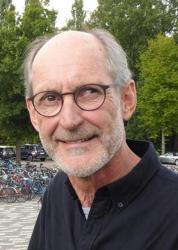 Prof. Hubert Savenije