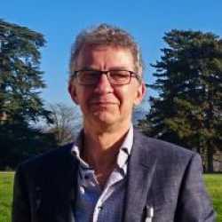 Neno Kukuric profile image