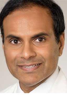Sreenivas Gudimetla